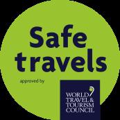 safe-travels-logo-wttc