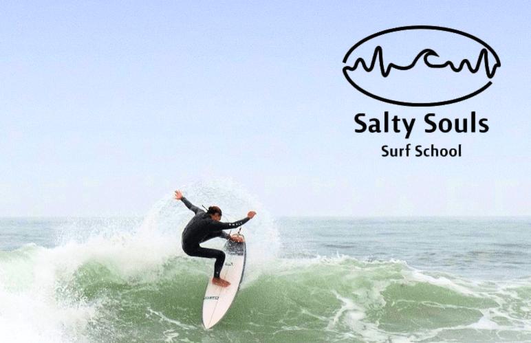 salty-souls-portugal-logo
