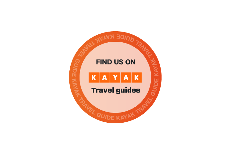 treasures of lisboa is featured on KAYAK travel guide